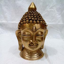 Brass Handicrafts Online
