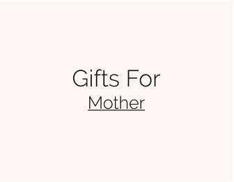 Handicraft Gifts For Mother