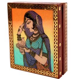 Ladies Sangeet Return Gifts