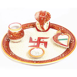 Marble Handicraft Items