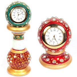 Meenakari Handicrafts