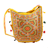 Rajasthani Handmade Bags