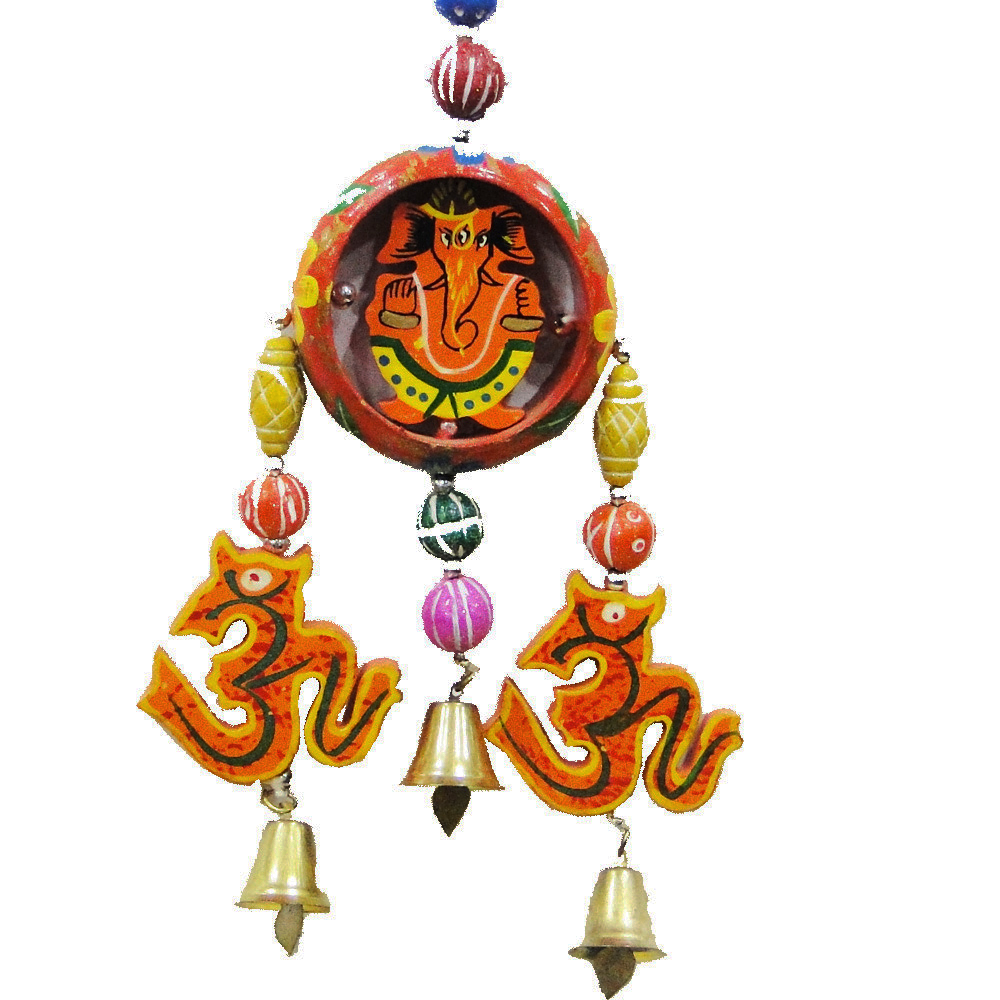 Beautiful wall hanging ganesh for good vastu