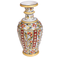 Traditional Flower vase