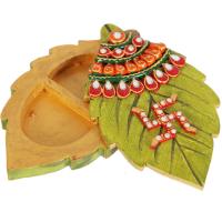 Shubh labh leaf chopra