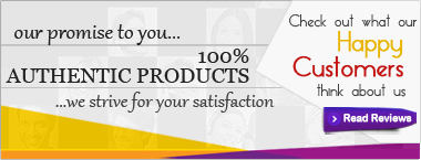 Boontoon 100% Authentic Products