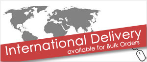 International Delivery | Boontoon.com